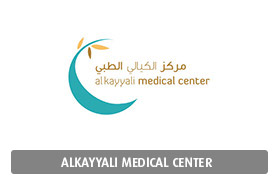 Healthcare management, EMR, Clinic Management, Patient care, e health, Primary health care