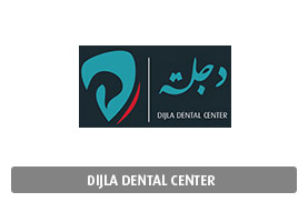 Dijla dental center,clinic management solution